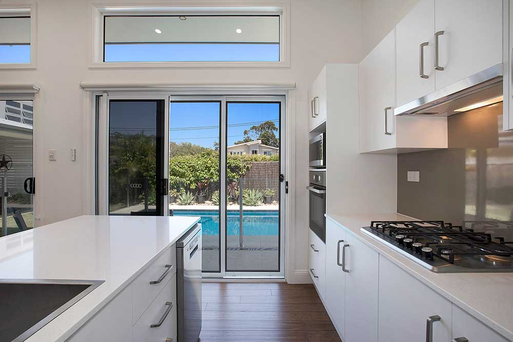 Maximise your block with a dual occupancy build